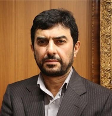 "<h4 class=""name-modir"">حسین مدرس خیابانی</h4>"