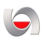 انجمن فولاد ایران