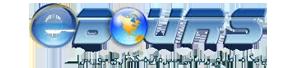 پایگاه تخصصی بورس و سرمایه گذاری ای بورس