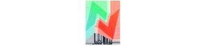 وب سایت نوسانگیر