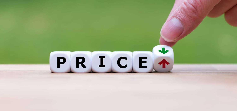 قیمت رپورتاژ خبری