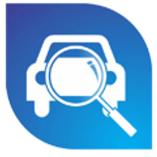 همراه مکانیک | hamrah-mechanic