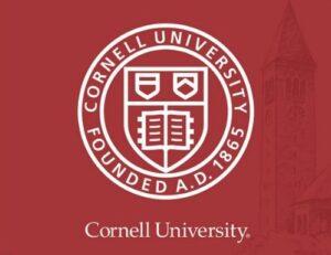 دانشگاه کرونل آمریکا