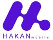 هاکان موبایل | hakanmobile