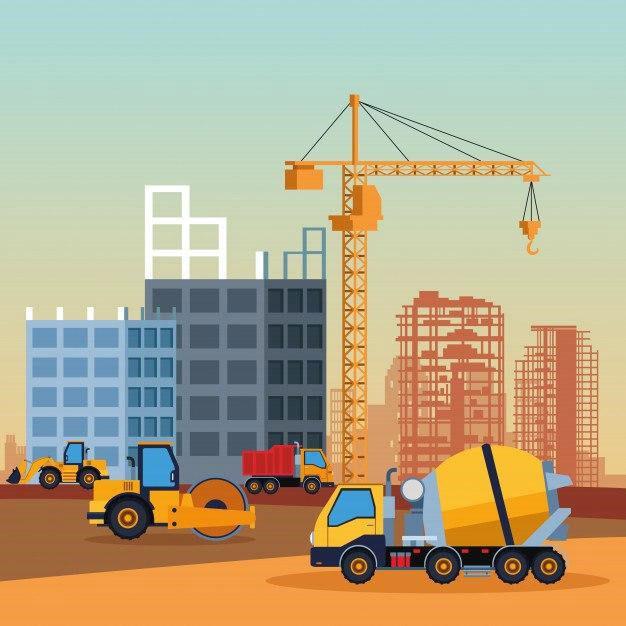 نکات ضروری در خرید بیمه مسئولیت ساختمانی