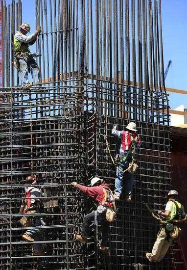 یک پروژه ساختمانی چه ریسک هایی دارد؟
