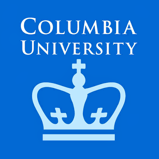دانشگاه کلمبیا نیویورک سیتی