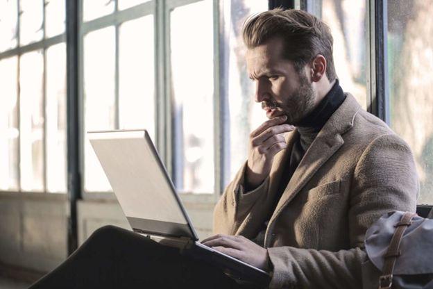 سریع ترین راه دسترسی به روانشناس آنلاین چیست؟