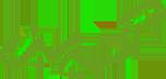 اکسیر سبز | سلامتکده گیاهی آنلاین