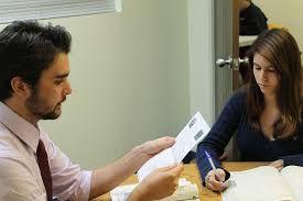 تدریس خصوصی آیلتس اصفهان