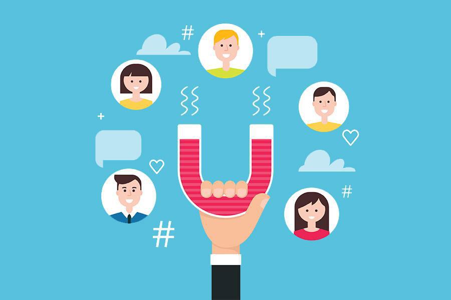 ۵ نکته بازاریابی برای برقراری ارتباط احساسی با مشتریان