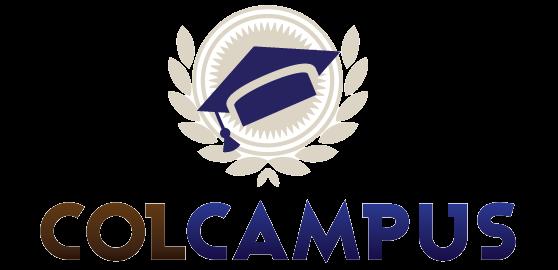 دانشگاه Colcampus