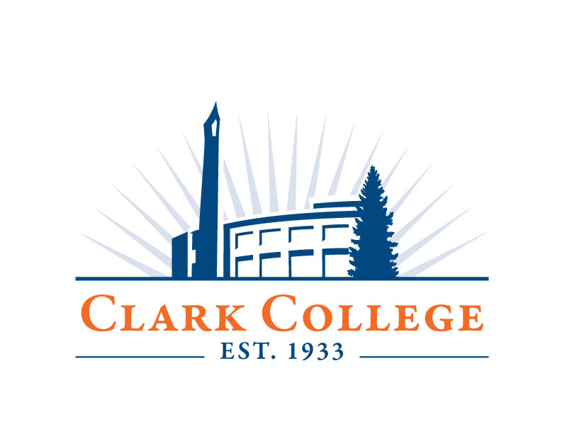 دانشگاه Clark College
