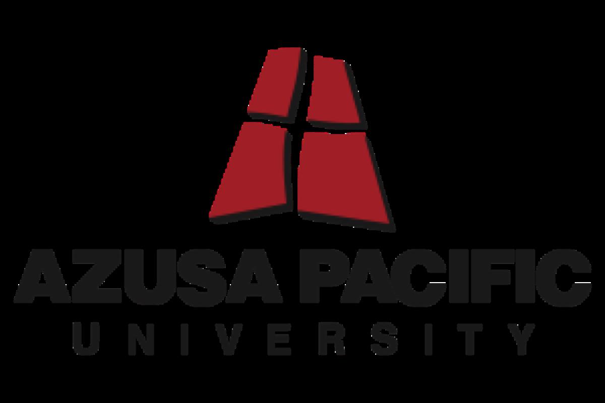 دانشگاه آزوسا