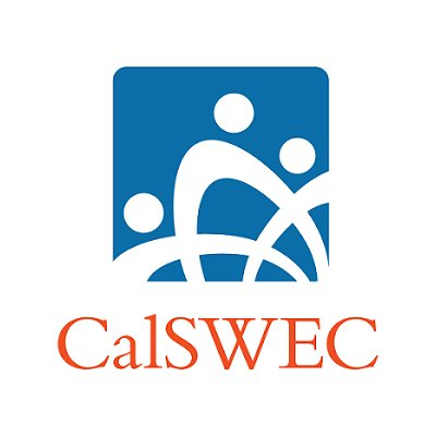 calswec