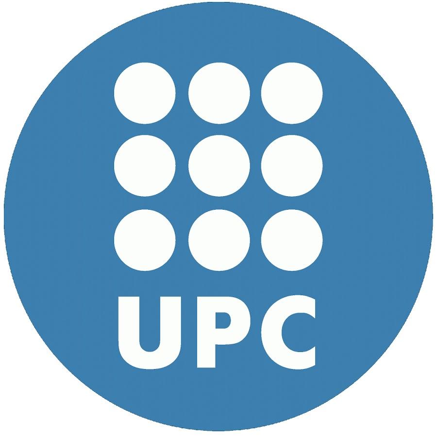 دانشگاه UPC