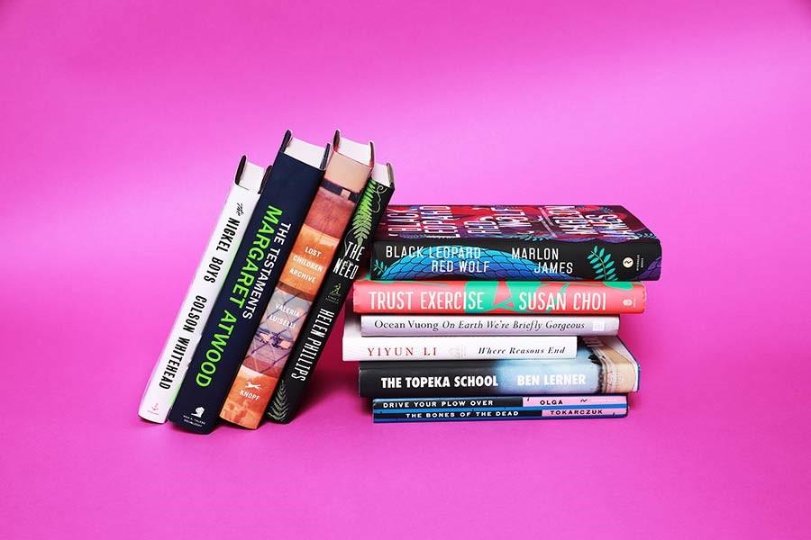 منابع و فروشگاه خرید کتاب کمک درسی عمومی کنکور