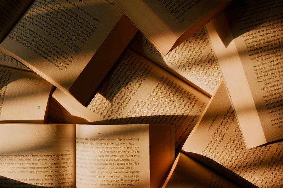 هزینه خرید کتاب از فروشگاه کتاب