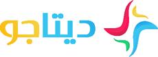 دیتاجو | جستجوی هوشمند آنلاین دانلود فایل